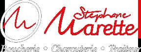 Marette Traiteur